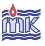 MK Heating Engineers